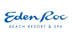 Eden Roc Beach Resort & Spa