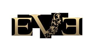 Eve Orlando