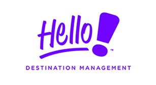 Hello Destination Management