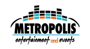 Metropolis Entertainment and Events