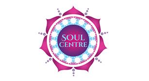 Soul Centre