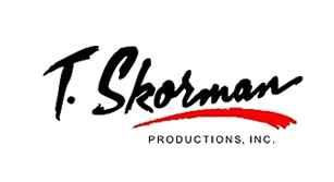 T Skorman Productions