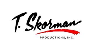 T Skorman Productions