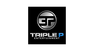 Triple P Entertainment