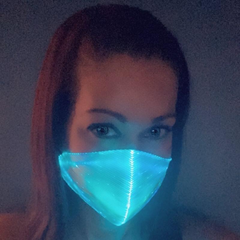 light-blue-mask